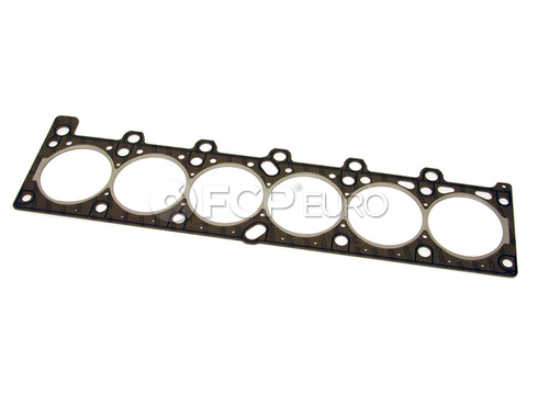 BMW Cylinder Head Gasket - Genuine BMW 11121722738
