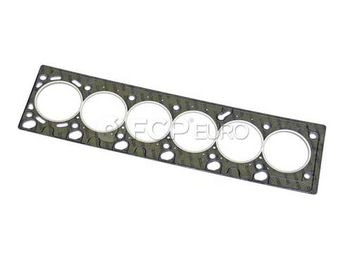 BMW Cylinder Head Gasket - Genuine BMW 11121741021