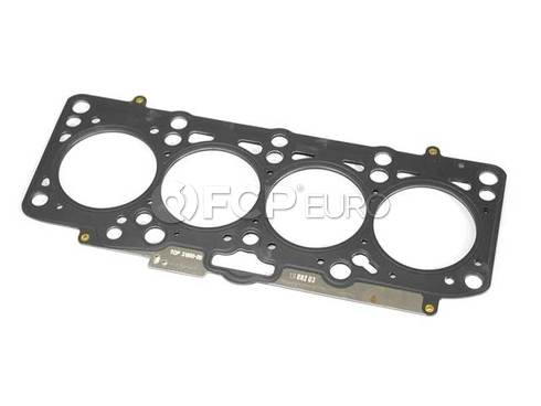 VW Cylinder Head Gasket - Genuine VW Audi 038103383AL