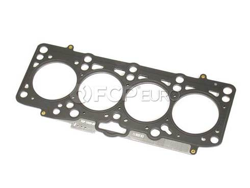 VW Cylinder Head Gasket - Genuine VW Audi 038103383AN
