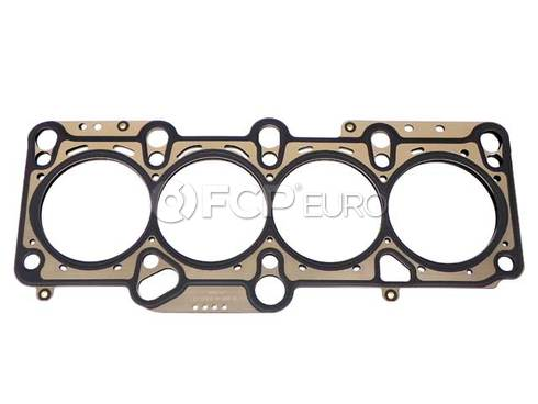 Audi VW Cylinder Head Gasket - Genuine VW Audi 06F103383J