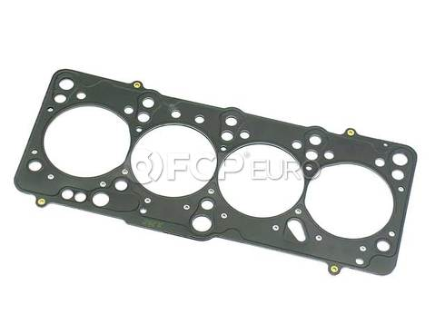 Audi VW Cylinder Head Gasket - Genuine VW Audi 077103383BS