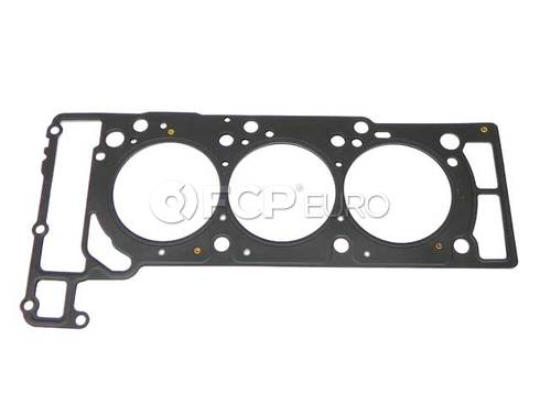Mercedes Cylinder Head Gasket (ML350 S350) - Genuine Mercedes 1120161020