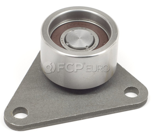 Volvo Timing Idler Pulley (960 S90 V90) - INA OEM 9146258