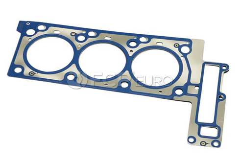 Mercedes Cylinder Head Gasket - Genuine Mercedes 2720161520