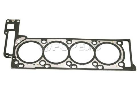 Mercedes Cylinder Head Gasket - Genuine Mercedes 2730161420