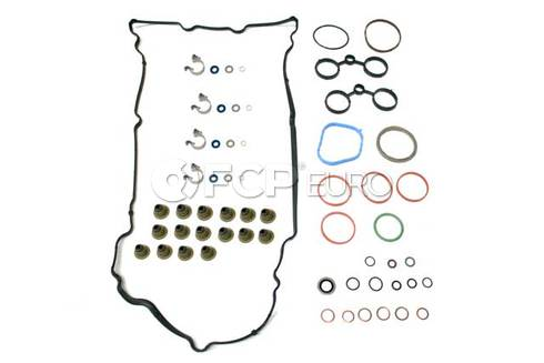 Mini Cooper Cylinder Head Gasket Set - Genuine Mini 11120427690
