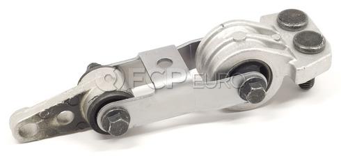 Volvo Torque Rod (S60 S80 V70 XC70  XC90) - Genuine Volvo 30680750