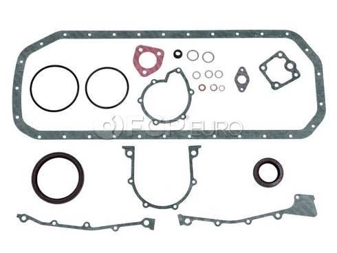 BMW Gasket Set Engine Block Asbesto Free (528i 530i 533i) - Genuine BMW 11111735046