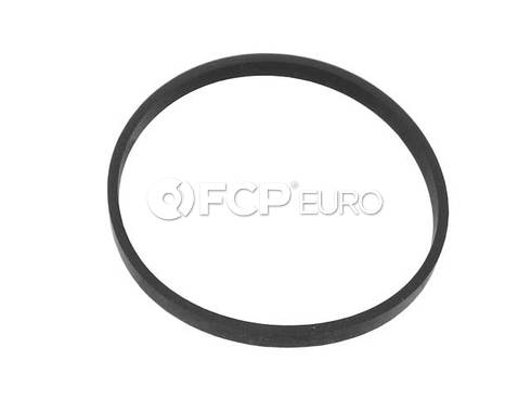 BMW Engine Intake Manifold Gasket - Genuine BMW 11617537999