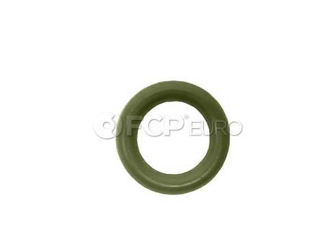 Mercedes Engine Oil Dipstick Tube Seal (SL600) - Genuine Mercedes 0179971648