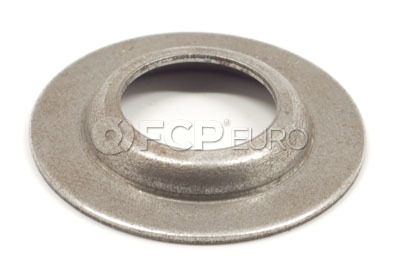 Volvo Valve Spring Retainer Lower (240 244 242 245 740 760 780 940) - Genuine Volvo 9135132