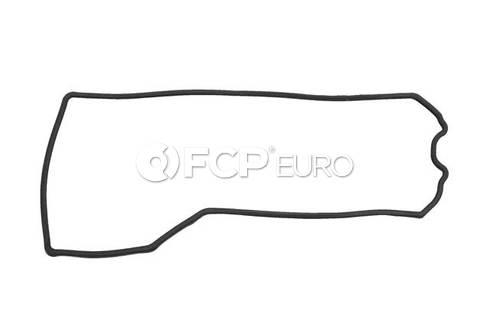 Mercedes Engine Oil Pan Gasket Upper - Genuine Mercedes 1370140022