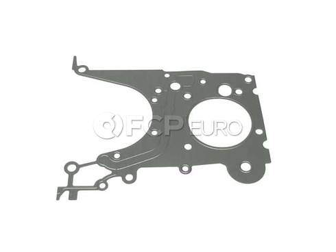BMW Timing Case Gasket - Genuine BMW 11141739868