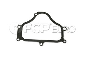 BMW Engine Timing Cover Gasket - Genuine BMW 11127566281
