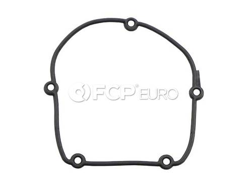 Audi VW Timing Cover Gasket - Genuine VW Audi 06H103483C