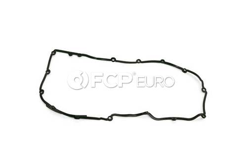 BMW Valve Cover Gasket - Genuine BMW 11127834110
