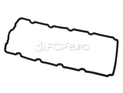 Mini Cooper Engine Valve Cover Gasket - Genuine Mini 11121485838