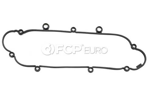 Audi VW Engine Valve Cover Gasket (Jetta Golf Beetle) - Genuine VW Audi 03L103483