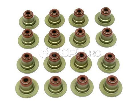 Mini Cooper Engine Valve Stem Oil Seal - Genuine Mini 11340029571