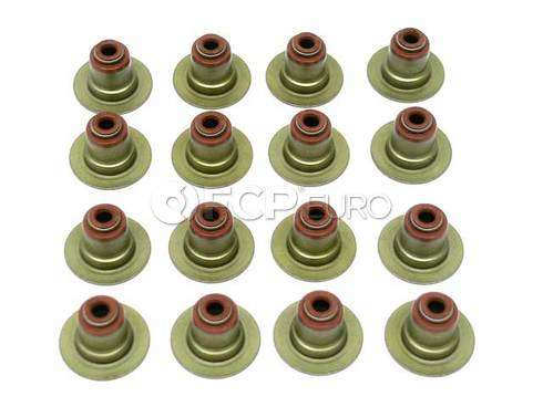 Mini Cooper Engine Valve Stem Oil Seal - Genuine Mini 11340029571