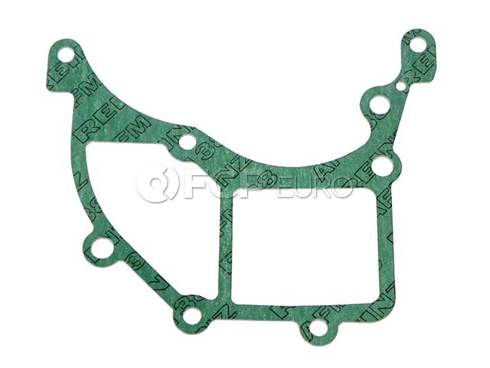 Mercedes Engine Water Pump Gasket - Genuine Mercedes 6062010180