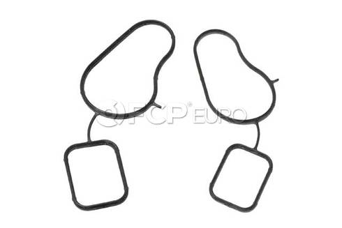 Audi VW Water Pump Seal - Genuine VW Audi 06J121119