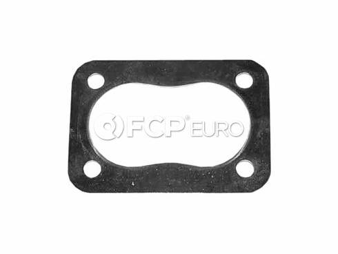 BMW Exhaust Manifold Gasket - Genuine BMW 11621312992