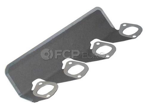 BMW Gasket W-Heat Prot.Shield Asbestosfree (318i) - Genuine BMW 11621723833