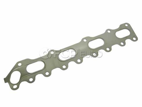 Mercedes Exhaust Manifold Gasket (C220 C230) - Genuine Mercedes 1111420780
