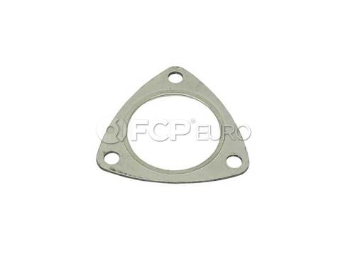 Porsche Exhaust Pipe to Manifold Gasket (911 928) - Genuine Porsche 92811112702