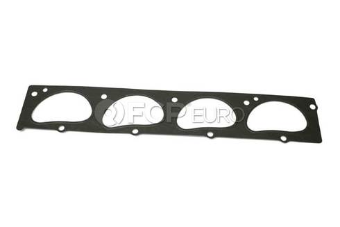 Volvo Fuel Injection Plenum Gasket (XC90 S80) - Genuine Volvo 30720328