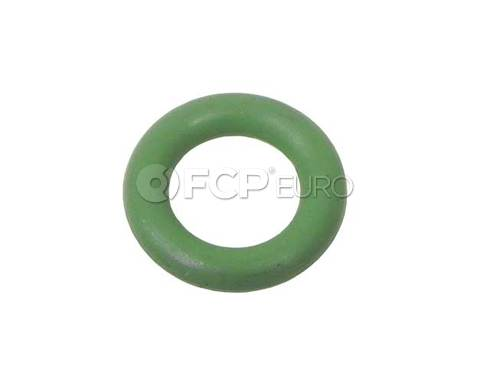 Mercedes Fuel Injector O-Ring - Genuine Mercedes 013997904564