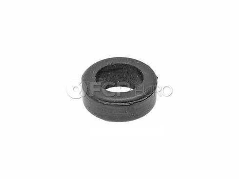 BMW Rubber Ring (3.0Si 530i 733i) - Genuine BMW 13641358349