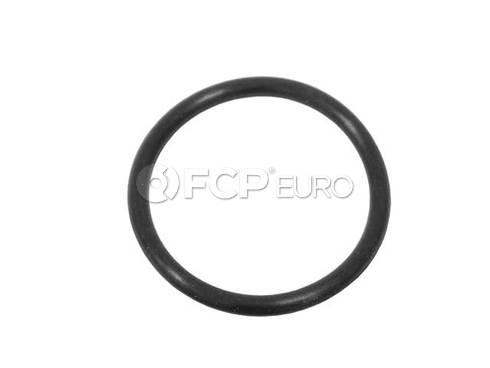 BMW O-Ring (265X25) (318i 318is 318ti Z3) - Genuine BMW 11511739691