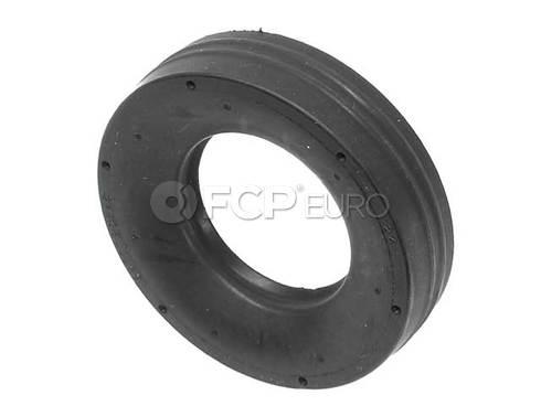 Mini Cooper Spark Plug Tube Seal - Genuine Mini 11127513066