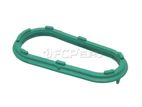 Mini Cooper Supercharger Gasket - Genuine Mini 11610020836