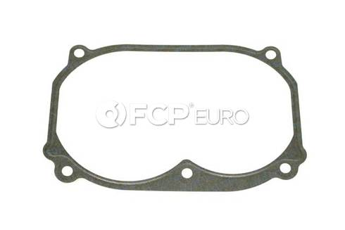 Mercedes Supercharger Gasket - Genuine Mercedes 1131410780