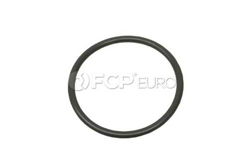 Mercedes Turbocharger Gasket - Genuine Mercedes 0149976445