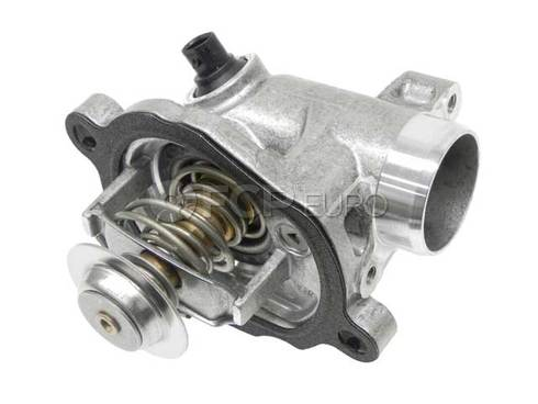 Mercedes Thermostat  - Borg Warner / Wahler 2722000615