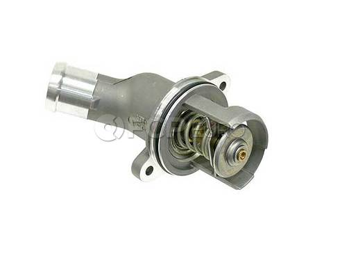 Audi VW Thermostat - Genuine Audi VW 06C121111E