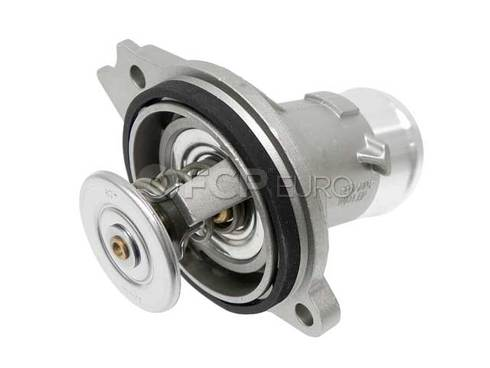 Mercedes Engine Coolant Thermostat  -Wahler 1122030375
