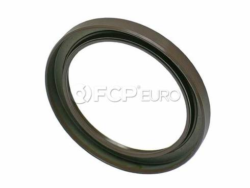 BMW Auto Trans Extension Housing Seal - Genuine BMW 24131422667