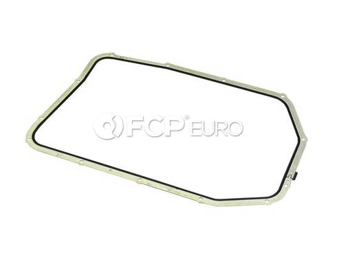 Audi Auto Trans Oil Pan Gasket (Q7) - Genuine VW Audi 0AT321371