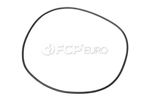 BMW O-Ring (160X3) (323Ci 323i 525i Z4) - Genuine BMW 24311422806