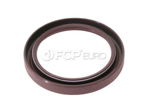 Audi VW Auto Trans Oil Pump Seal - Genuine VW Audi 01F321243