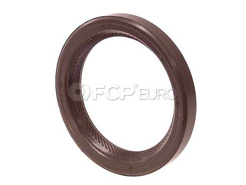 Porsche Auto Trans Oil Pump Seal (911) - Genuine Porsche 94339701001