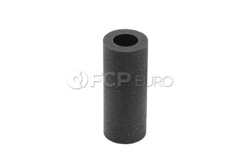 BMW Sealing Sleeve (L=314mm) (335d 545i 745i X6) - Genuine BMW 24107519315