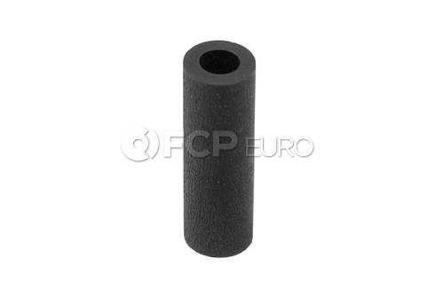 BMW Sealing Sleeve (L=407mm) (335d 545i 745i X6) - Genuine BMW 24107520715