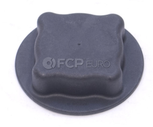 Volvo Expansion Tank Cap 0.75 Bar (240 242 245 264 265) - Gates 1357775